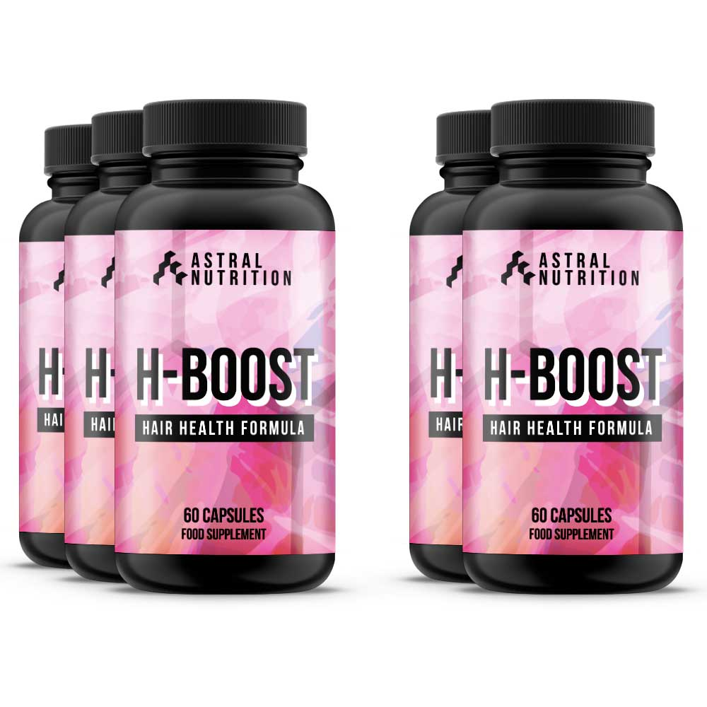 H-Boost-5-Pack